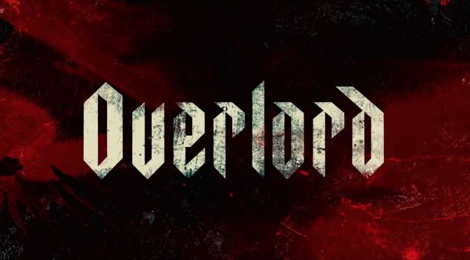Crítica de Overlord de Julius Avery (Netflix)