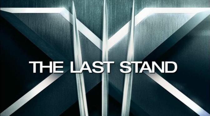 X-Men: La decisión final de Brett Ratner, llegó la debacle