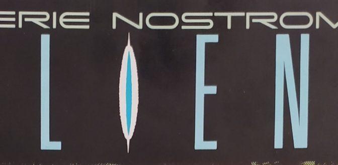 Aliens de Mark Verheiden y Mark A. Nelson (Dark Horse)