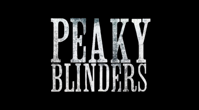 Crítica de Peaky Blinders Temporada 5 (Netflix)
