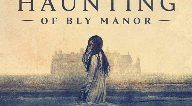 Crítica de The Haunting of Bly Manor de Mike Flanagan (Netflix)