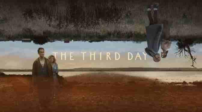 Crítica de El Tercer Día (HBO)