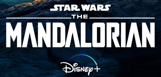 Crítica de The Mandalorian 2×05 (Ep. 13 – La Jedi) Disney+ CON spoilers