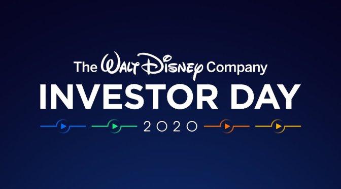 Disney anuncia sus nuevas películas y series Marvel y Star Wars
