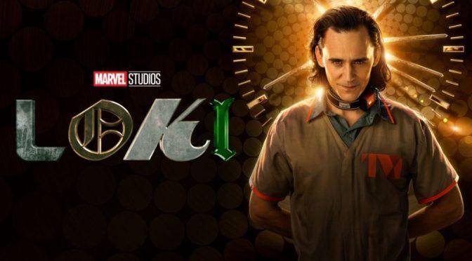 Crítica de Loki Episodio 2 (Disney+)