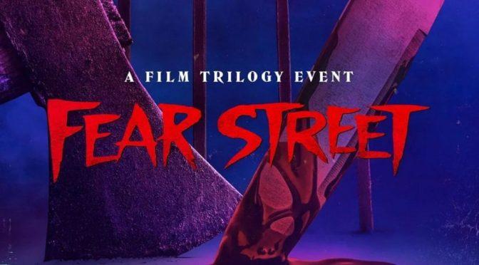 Crítica de La Calle del Terror Parte 3: 1666, de Leigh Janiak (Netflix)