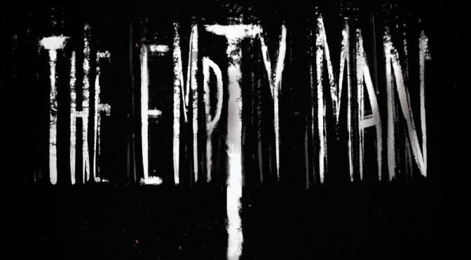 Crítica de The empty man, de David Prior (Disney+)