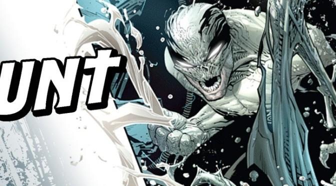 Crítica de Haunt vol. 2 de Robert Kirkman, Todd McFarlane y Greg Capullo (Image Comics – Planeta)