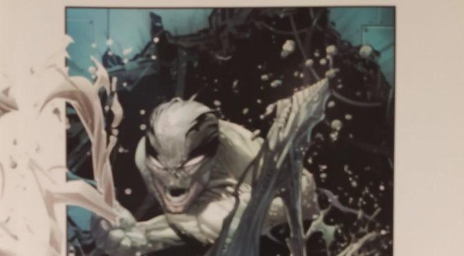 Crítica de Haunt vol. 1 de Robert Kirkman, Todd McFarlane, Greg Capullo y Ryan Ottley (Image Comics – Planeta)
