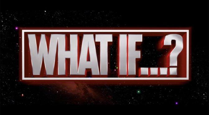 Crítica de What If…? episodio 6 (Disney+)